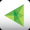AlixPark Enforcement App APK