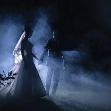 Wedding photographer Aleksey Cvaygert (AlexZweigert). Photo of 27.09.2017