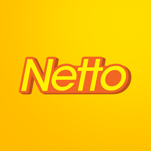 Netto - L'appli imbattable Icon