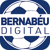 Bernabéu Digital (Real Madrid)