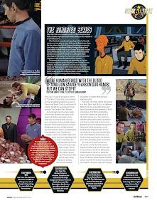 SciFiNow- screenshot thumbnail