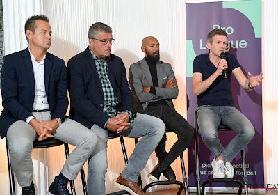 Eleven Sports zet zwaar in op fanbeleving, maar nog niet duidelijk of dat ook op Telenet of Proximus zal te zien zijn