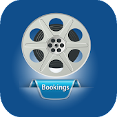Movie Ticket Booking Online