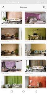 Colour with Asian Paints – Wall Paint & Design  App Download for Android and iPhone 8