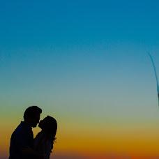 Wedding photographer Jonathan Arispe (arispe). Photo of 19.02.2015