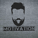 Motivational Quotes Wallpaper-Best Success Quotes! icon