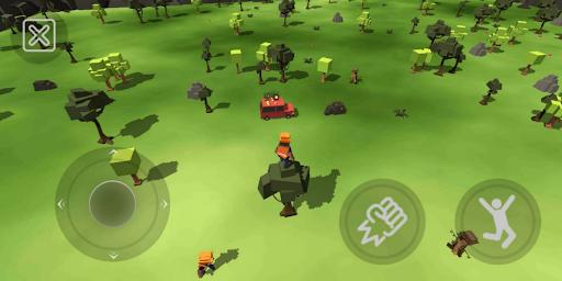 Super MoonBox 2 screenshots 5