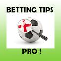 English BettingTips icon