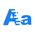 Better Fonts icon