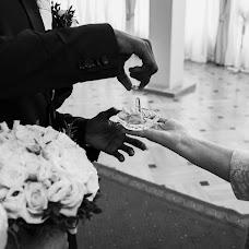 Wedding photographer Evgeniy Lukin (eugenelu). Photo of 02.06.2017