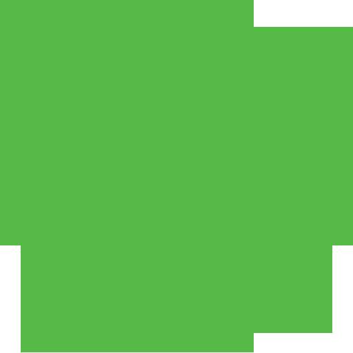 BioCoin wallet