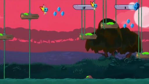 Kika: Wild Adventurer 1.5 screenshots 7
