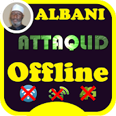 Sheik Albani Zaria Attaqlid -Muhammad Auwal Albani Android APK Download Free By Abyadapps