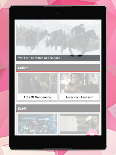 Download IndoXXI LK21 Terbaru Google Play softwares - a51gx0r59yHR
