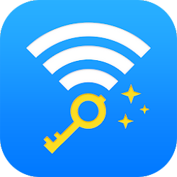 WiFi Magic Key-Free WiFi Connection Manager