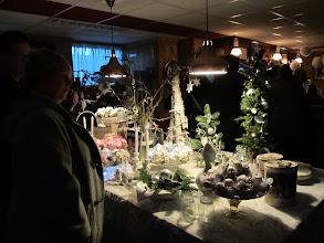 Photo: Meer sfeervolle decoraties bij Buurvrouw Marga