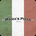 Mama's Pizza icon