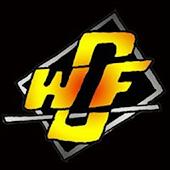 WCF Wrestling