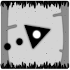 Fly In The Darkness APK