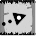 Fly In The Darkness icon