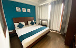 PG in Sector 24 Gurgaon- Fully Furnished Accommodation
