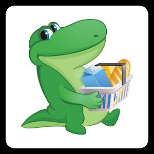 Free Download Едадил — акции в супермаркетах APK for Samsung