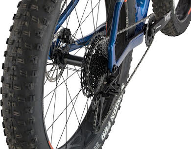Salsa 2019 Beargrease Carbon NX1 Eagle Fat Bike alternate image 6