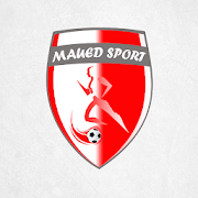 MAUED Sport