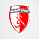 MAUED Sport for PC-Windows 7,8,10 and Mac