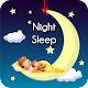 Sleep sounds relax: Relaxing sounds, Sleep for PC-Windows 7,8,10 and Mac