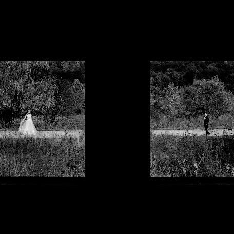 Fotograful de nuntă Vali Matei (matei). Fotografie la: 07.12.2017