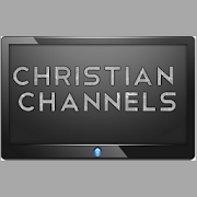 Christian Tv Channel Networks