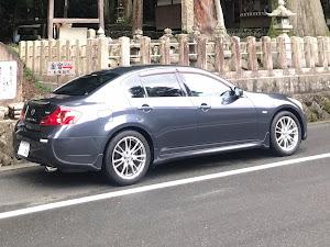 スカイライン V36 350GT Type Sのカスタム事例画像 まあくん◢│⁴⁶✅さんの2021年09月19日10:06の投稿