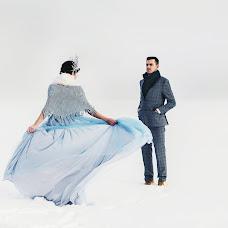 Wedding photographer Roman Vendz (Vendz). Photo of 19.03.2018