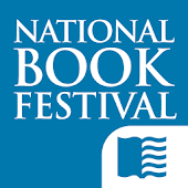 National Book Festival