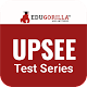 UPSEE Exam: Online Mock Tests Download for PC Windows 10/8/7