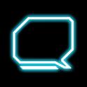 Legacy Glow Go SMS Pro Theme icon