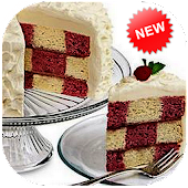 Cake recipes 2016