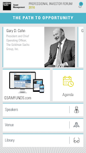 May 11-13 Forum screenshot 1