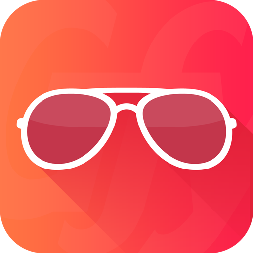 4ebc3c75eaf Glassify - TryOn Glasses - Apps on Google Play
