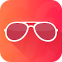 Glassify - TryOn Glasses icon