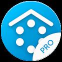 Smart Launcher Team - Logo