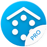 Установить  Smart Launcher 3 Pro