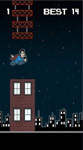 Super Jump screenshot 2