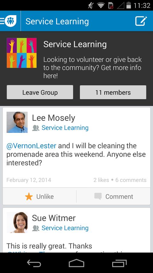 socialcast_mobile.png
