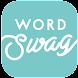 Word Swag - Premium Version