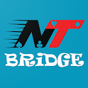 NT Bridge icon