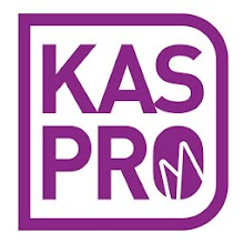 KasPro: Bayar Pulsa, PLN, dan Transaksi di Toko Download on Windows