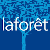 Laforêt Business