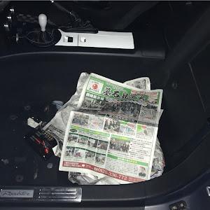 ロードスター NCEC RS / 平成18年式のカスタム事例画像 まさくんさんの2019年10月22日22:32の投稿